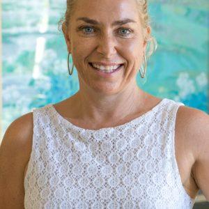 Celia Goulding_MBB Vice Chair