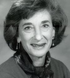 Dean Ehrenfeld