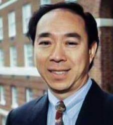Dean Shin