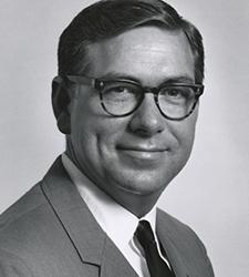 Dean McGaugh