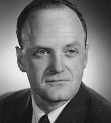 Dean Schneiderman