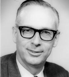 Dean Steinhaus