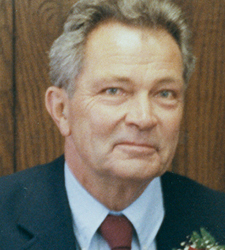 Dean Stephens