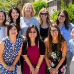 Undergraduates-Advising