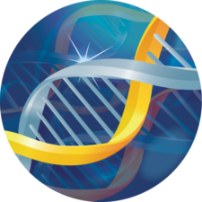 UCI School of Biological Sciences Logo