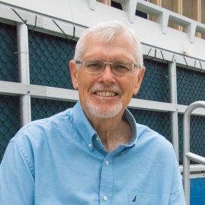 JW Hicks Headshot_square