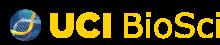UCI_BioSci_2018_logo_yellow
