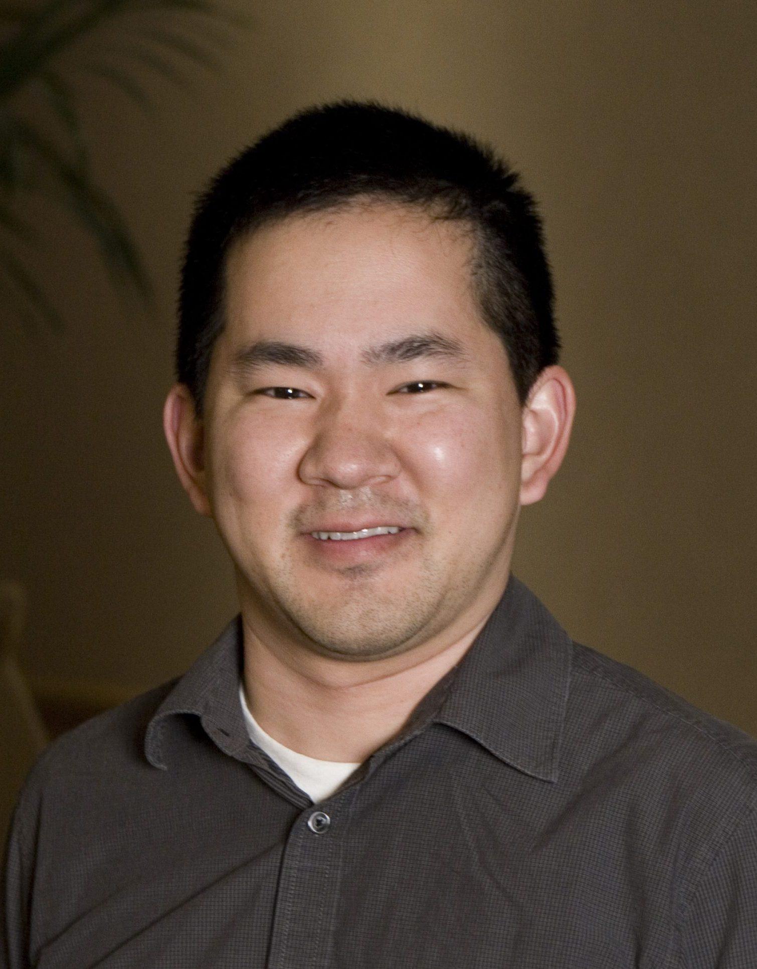 Brian Sato