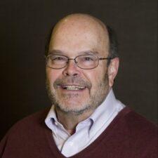 Michael Buchmeier, PhD