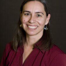 Nancy Aguilar-Roca, PhD
