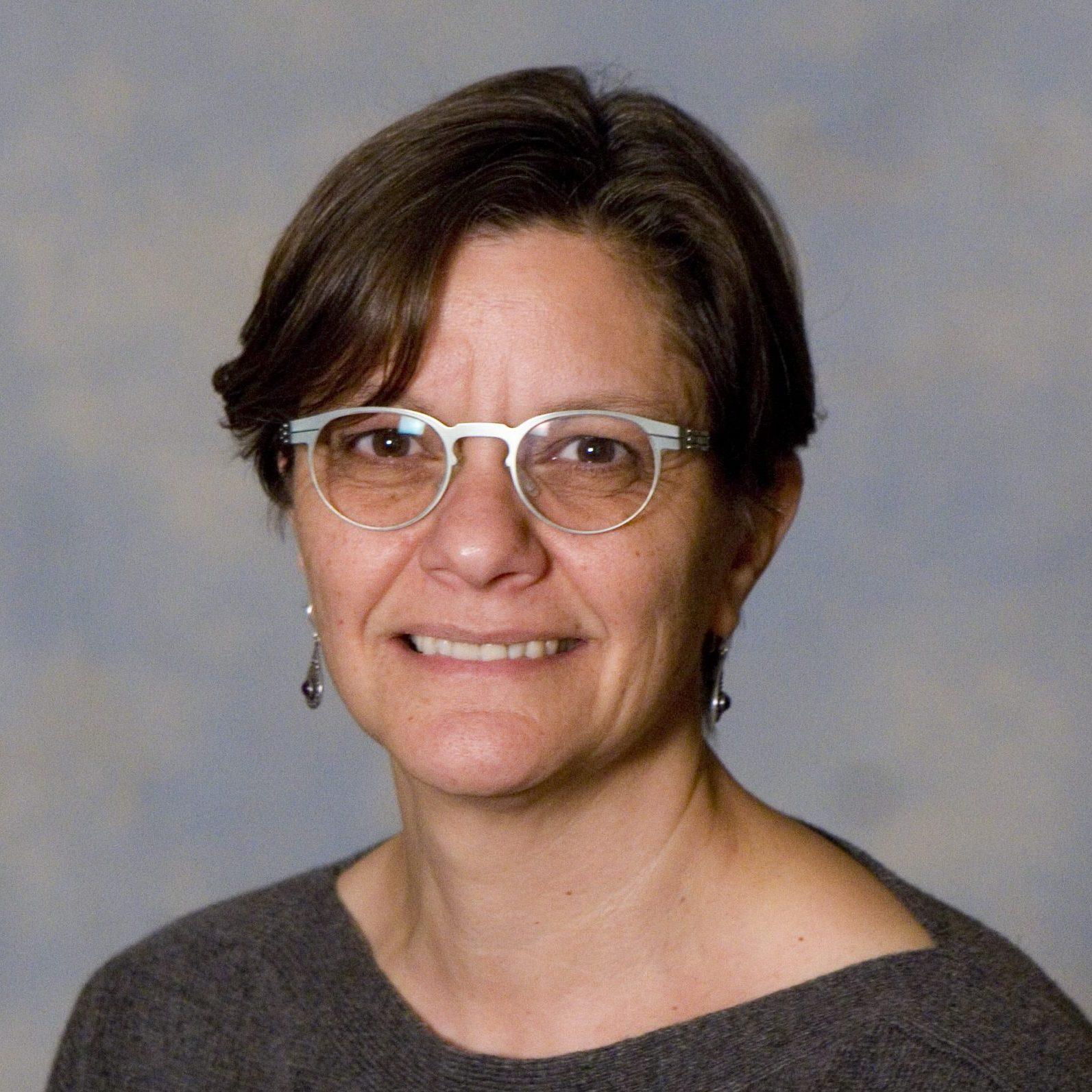 Susana Cohen-Cory, PhD
