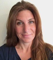 Andrea Nicholas, PhD