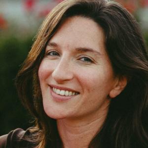 Arielle Tambini, PhD