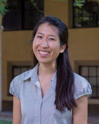 Audrey Lew, PhD