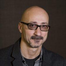 Jorge Busciglio, PhD