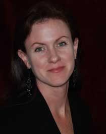 Melanie Cocco