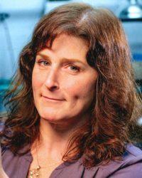 Deborah Lutterschmidt