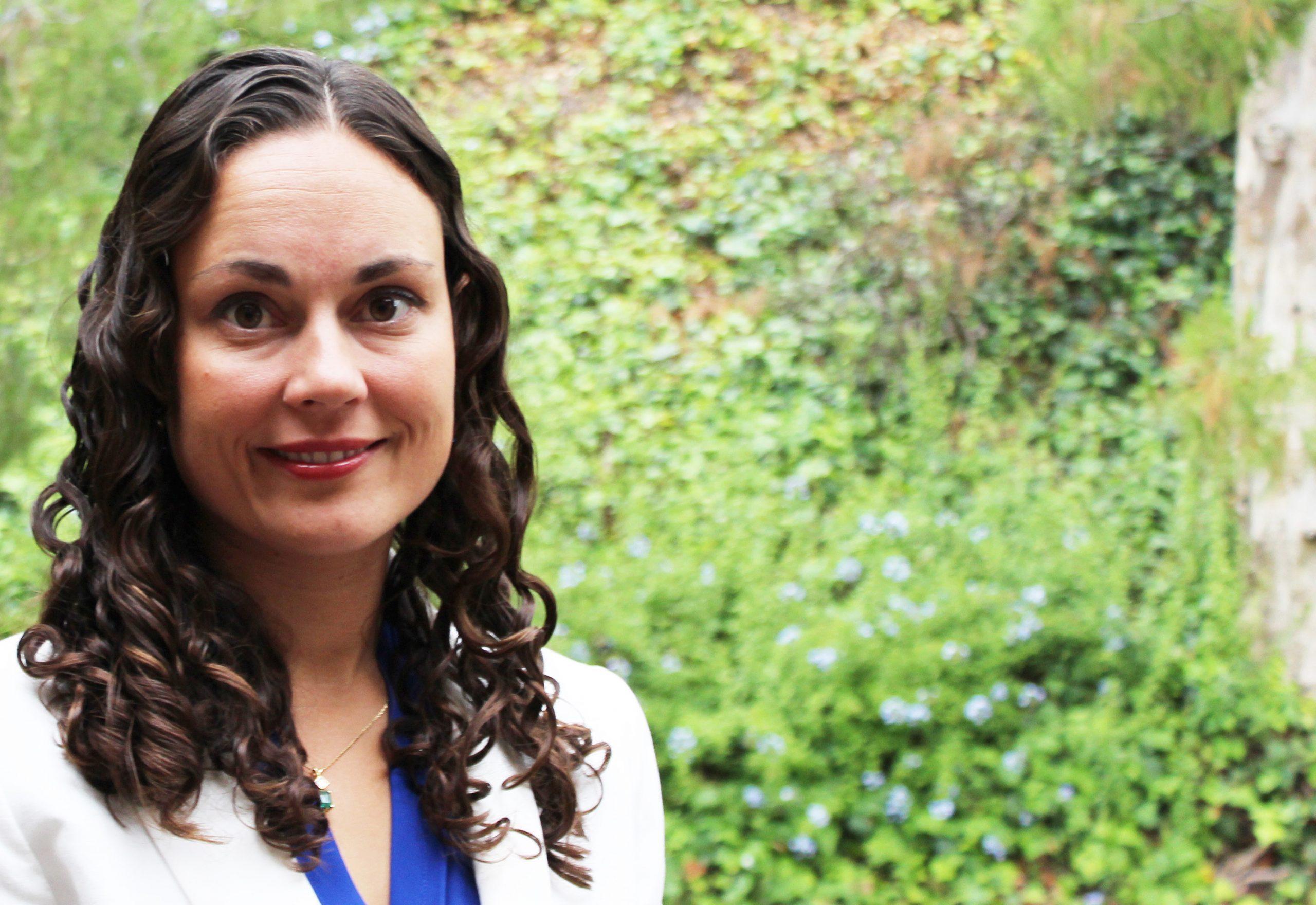 Christie Fowler, PhD
