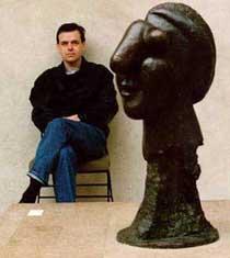 Paul Gershon