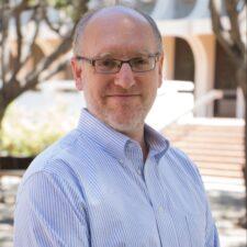 Steven Gross, PhD