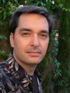 John Guzowski, PhD