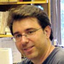 Jose Ranz, PhD
