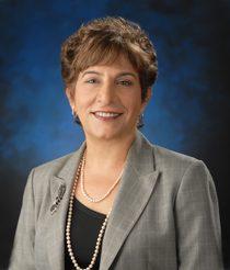 Claudia Kawas, PhD
