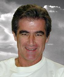 Laurence Mueller
