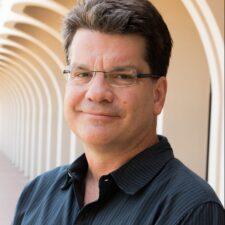 Thomas Schilling, PhD