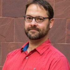 Stephen Mahler, PhD