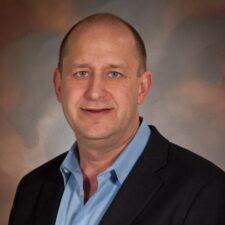 Thomas Lane, PhD