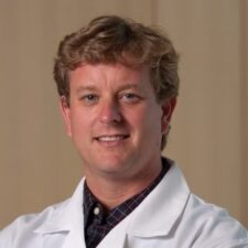 Mathew Blurton-Jones, PhD.