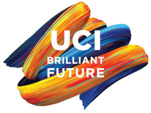 UCI BioSci Surge Brilliant Future