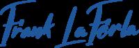franks signature