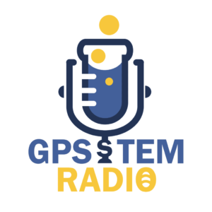 Final_GPS-Stem-Radio-Logo-1024x1024